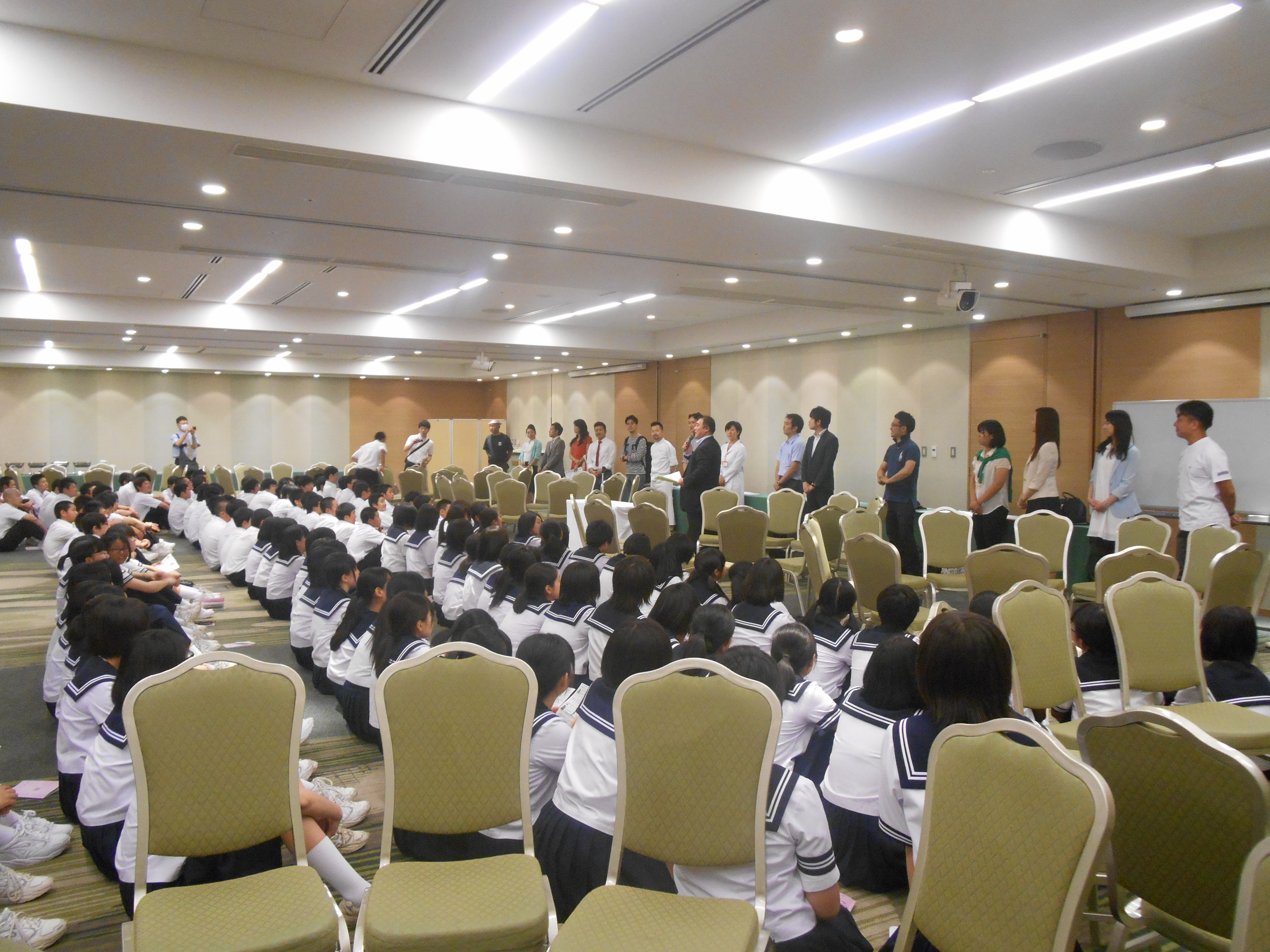 株式会社CDT米田光明
