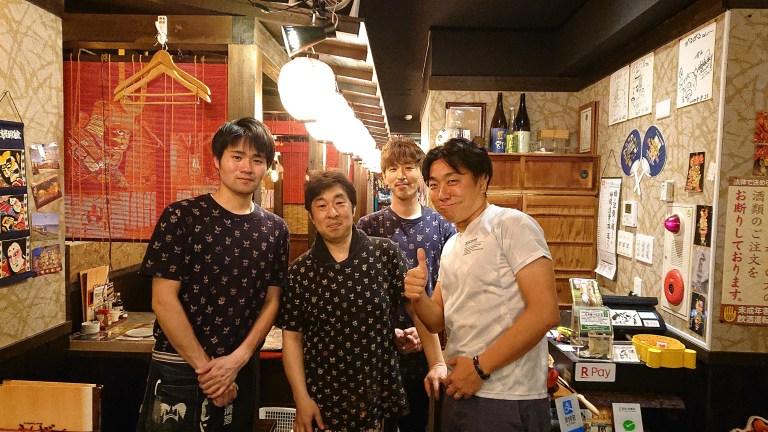 0466dabdcb2d7ca39234734dbe98e23e - AOsukiなお店【がるがる@歌舞伎町】