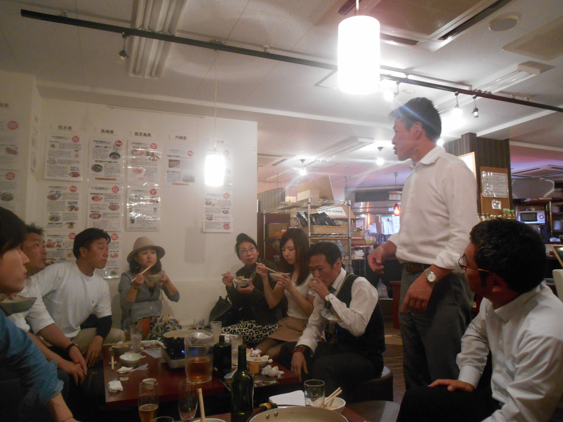 DSCN6038 1920x1440 - 2015年10月19日 AOsuki定例飲み会開催しました。