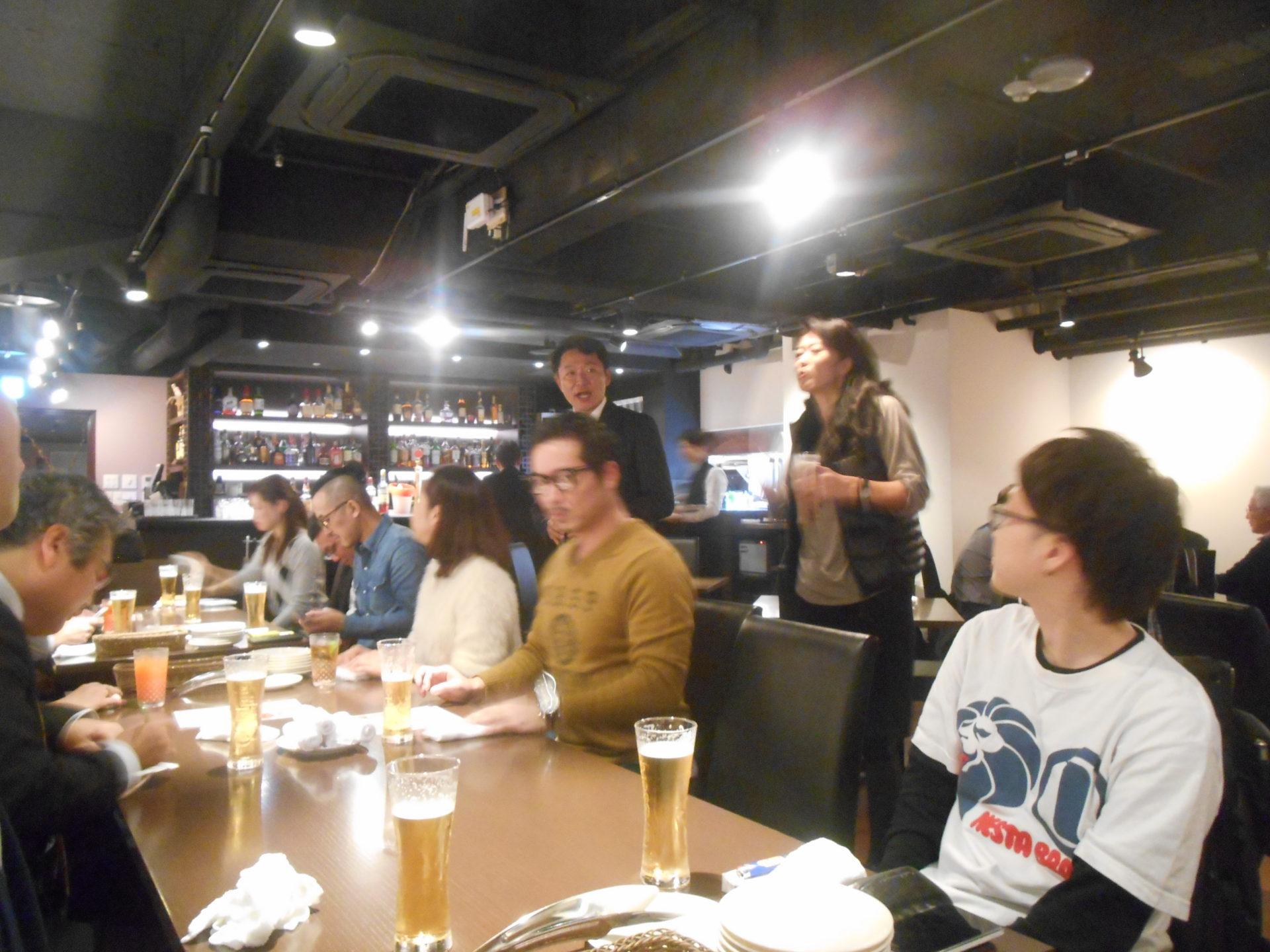 DSCN0298 1920x1440 - 2015年11月16日(月) AOsuki定例飲み会開催致しました。