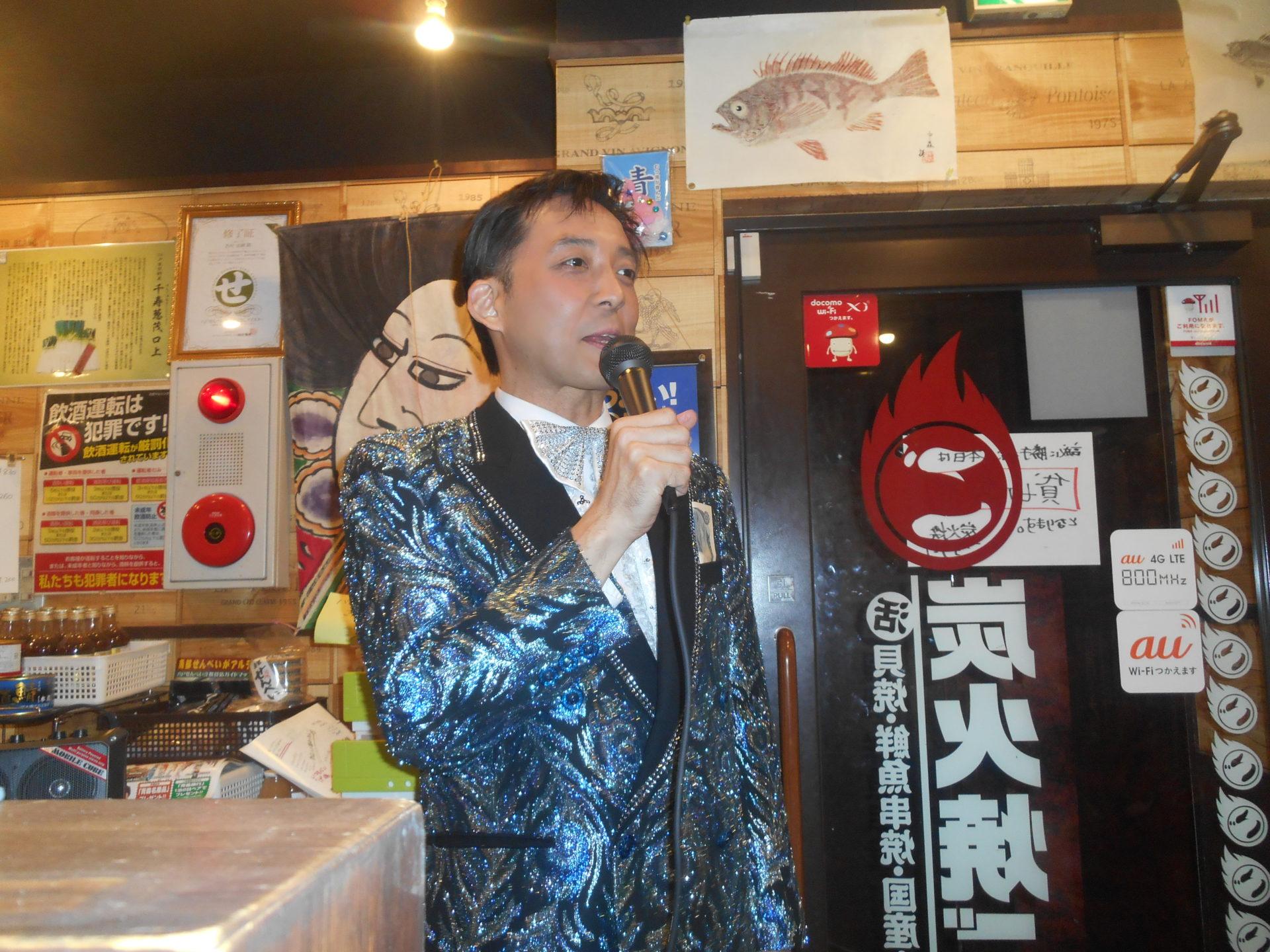 DSCN0621 1920x1440 - 2015年12月21日(月) AOsuki忘年会開催しました。