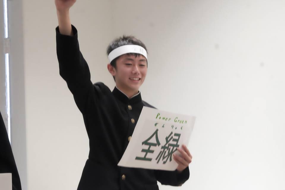 45510360 743217259363591 6285617670565920768 n - 2018年11月7日青森県東北中学校AFS(AOsukiフューチャーズゼミ)開催しました。