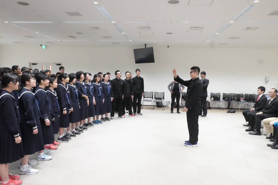 45548890 743217372696913 2458972921326993408 n - 2018年11月7日青森県東北中学校AFS(AOsukiフューチャーズゼミ)開催しました。