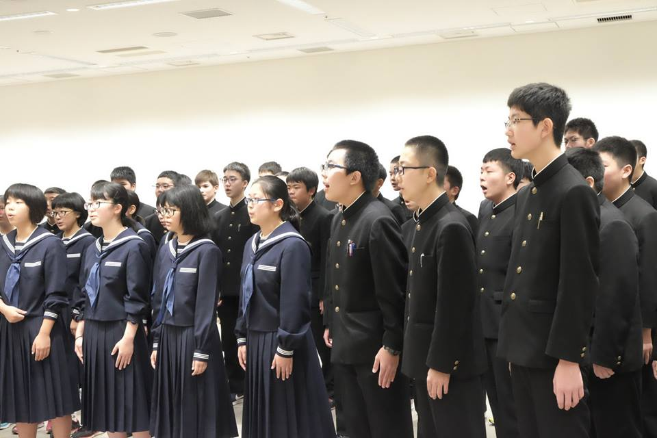 45636079 743217412696909 5747527627803983872 n - 2018年11月7日青森県東北中学校AFS(AOsukiフューチャーズゼミ)開催しました。