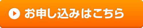 submit or500 - 2月6日開催!2019年 AOsuki新年会